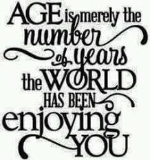 60th birthday sayings 70th birthday search birthday bash 70