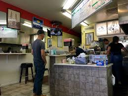 restaurants open on thanksgiving san jose guide to 5 favorite burritos spots south of san francisco bay