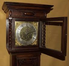 clock wayfair wall clocks unique wall clocks 40 inch wall clock