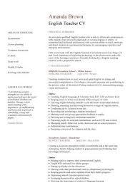 type of resume paper cvs resume paper resume ideas