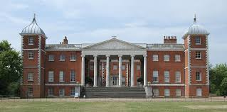 Pictures Of Big Houses Osterley Park Wikipedia