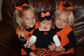 college halloween parties patterson party of five october catch up
