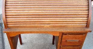 Antique Reception Desk by Fabulous Ideas Winning Ada Reception Desk Tags Wondrous