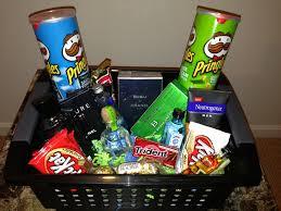 boyfriend gift basket ideas pictures pin pinterest pinsdaddy christmas gift basket for boyfriend cards bath