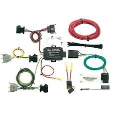 hopkins trailer wire harness 40315 read reviews on hopkins 40315