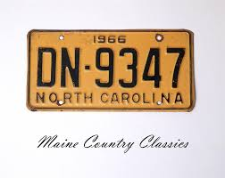 Vanity Plates Maine 369 Best License Plates Images On Pinterest Licence Plates