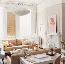 designing a home designing a home with stylish sensibility loeffler randall domino