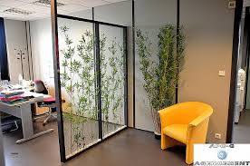 cloison amovible bureau bureau cloison aluminium bureau bureau amovible prix cloison