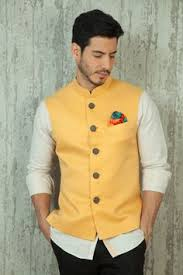 men wedding party wear indian ethnic custom mde designer nehru