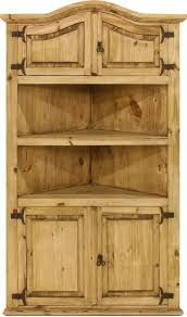 Unfinished Cabinet Best 25 Unfinished Cabinets Ideas On Pinterest Lowes Bench