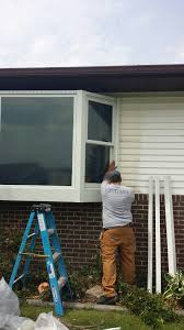 canton oh window replacement and patio door replacement needs