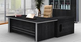 Reclaimed Wood Desk Furniture Reclaimed Wood Office Desk Large Size Of Office Reclaimed Wood