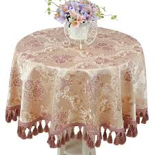 Wedding Linens For Sale 46 Best Tablecloth For Mom Images On Pinterest Tablecloths