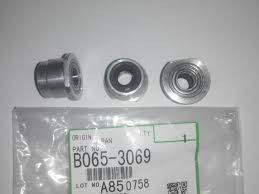 ricoh developer bushing b0653069 aiuminium