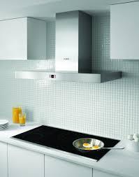 kitchen design interior kitchen design modern bosch convertible