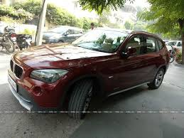 bmw cars second used bmw x1 cars second bmw x1 cars for sale