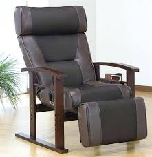 Lift Chair Recliner Medicare Recliner Chair For Elderly Lift Chairs For Elderly Brisbane Lift