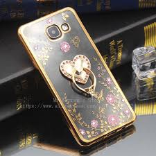 classic crystal ring holder images Stand ring holder phone case for samsung galaxy j2 j3 j5 j7 2015 jpg