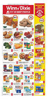 phenix city home depot black friday sales winn dixie weekly ad october 18 24 2017