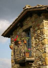 Cottages In Tuscany by Cortona Italy What A Wonderful Place Dream Journeys