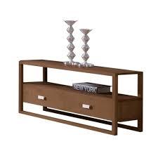 Tisch Buche Tv Tisch Buche Nachbildung Edelos Com U003d Inspiration Design Für