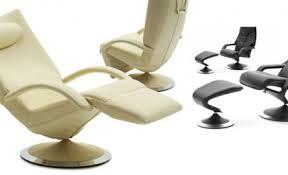 canapé stressless prix comment bien choisir fauteuil relax