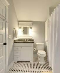 traditional bathroom design ideas traditional bathroom design