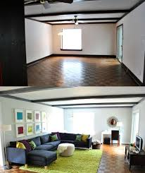 Ideas For Apartment Walls Creative Ideas To Add Color To Boring White Apartment Walls No