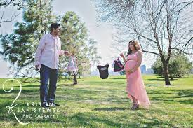 maternity photo props prop insanity maternity prop inspiration