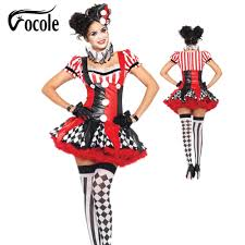 Halloween Costumes Jester Cheap Jester Costume Women Aliexpress Alibaba Group