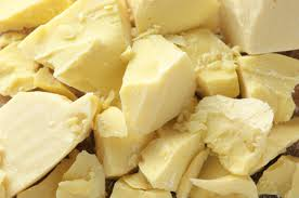 where to buy edible cocoa butter cocoa butter 100 and 8oz manding company