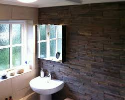 stylish bathroom ideas 9 stylish bathroom ideas from customers walls and floors