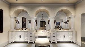 bathroom design los angeles kitchen design los angeles kitchen design orange county 3d solutions