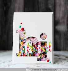 286 best cards with alphabet number dies stamps images on