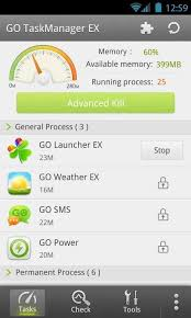 go task manager pro apk 1189 best android apps and images on android