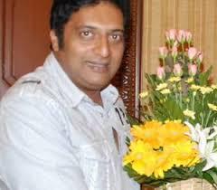 indian film gani villain gani gets thaliyaan 1257039 bollywood news