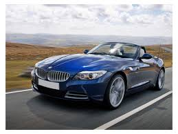 nissan 370z vs z4 bmw z4 convertible 2009 u2013 review auto trader uk