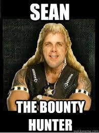 Sean Bean Meme Generator - list of synonyms and antonyms of the word sean meme