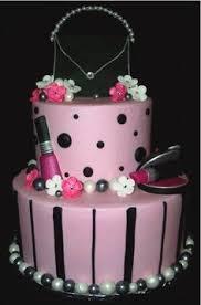 graduation cakes images of graduation cake cakes wallpaper