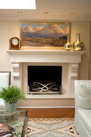 brilliant contemporary living room design interior decorated with