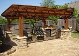 gorgeous corner gazebo design tags corner pergola patio pergola