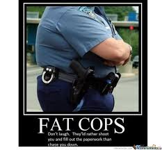 Chase You Meme - 40 most funny cop meme pictures and images