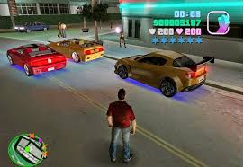 gta vice city apk grand theft auto vice city apk android kshark