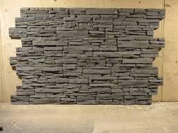 steinwand im wohnzimmer bilder moderne möbel und dekoration ideen tolles steinwand wohnzimmer