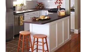 small kitchen remodeling ideas on a budget small kitchen remodeling ideas on a budget pictures kitchen remodel