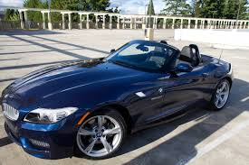 bmw summer the bmw z4 car for summer the buddy