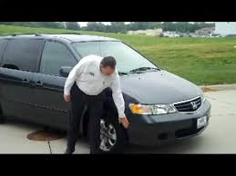 honda odyssey for sale by owner used 2004 honda odyssey for sale at honda cars of bellevue an