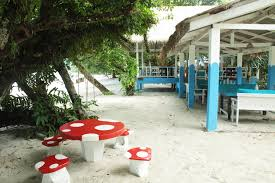 vijit bungalows koh phayam bungalow santa monica