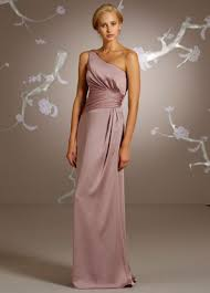 lazaro bridesmaid dresses prices bridesmaids and special occasion dresses by lazaro