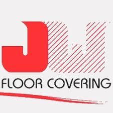 Jw Floor Covering J W Floor Covering Closed 12 Reviews Flooring 3401